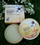 Manuka Honey Here, There and Everywhere Balm  50g